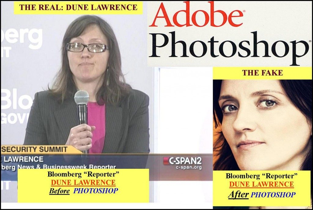 DUNE-LAWRENCE-BLOOMBERG-BUSINESSWEEK-REPORTER-PHOTO-IS-A-FAKE-ADOBE-COVER-UP